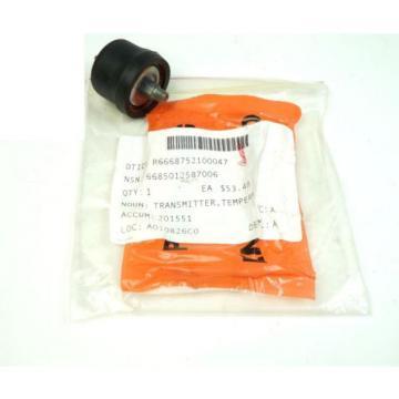 KOMATSU Luxembourg 1212190H1 Engine oil temperature sender. DRESSER DOZER 540 TD-8G
