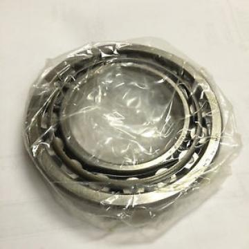 Komatsu Costa Rica  06032-00216 OEM NEW Bearing for Torque Converter Fits D75S-3 Bulldozer