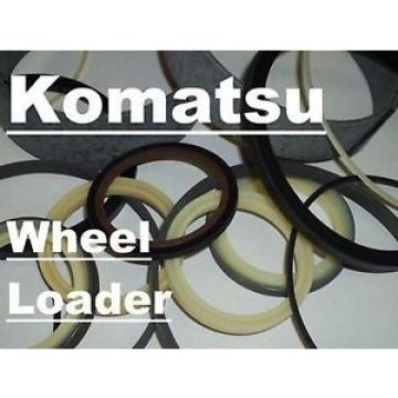 707-99-24110 Moldova, Republic of  Steering Cylinder Seal Kit Fits Komatsu WA350-1 WA380-1