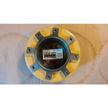 Komatsu Vietnam D21 D20 D21P D21A -3 or -5  INNER clutch drum 103-22-21111