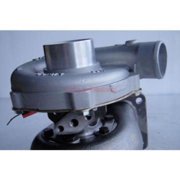 Rebuilt Moldova,Republicof turbo KOMATSU PC300-5 S6D108 Genuine GARRETT CHRA 4667040203/6222818210