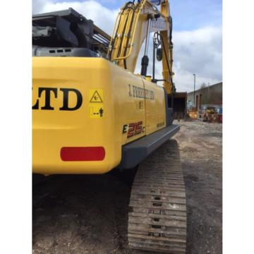 Excavator Belarus  Demolition & Quarry Upgrades CAT KOMATSU HITACHI CASE JCB