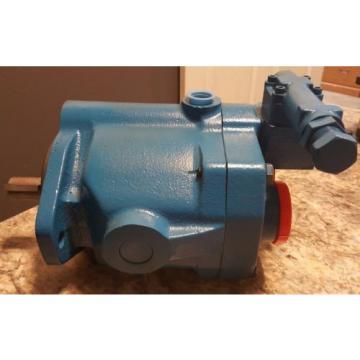 PVB15RSY31CC11, Andorra Vickers, Hydraulic Pump, 201 in3/rev