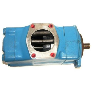 VICKERS Barbados  4535V60A35 1AA22R HYDRAULIC PUMP 02137480