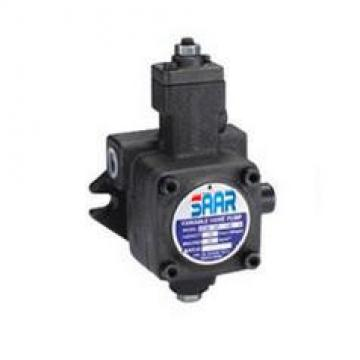 VP-20F-A3 Luxembourg Variable Displacement Vane Pump
