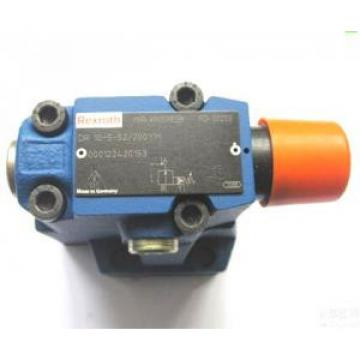 DR30-5-5X/100YV Mozambique Pressure Reducing Valves
