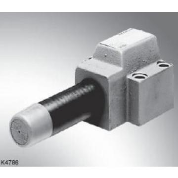 DZ6DP3-53/150XYV Ireland  Pressure Sequence Valves