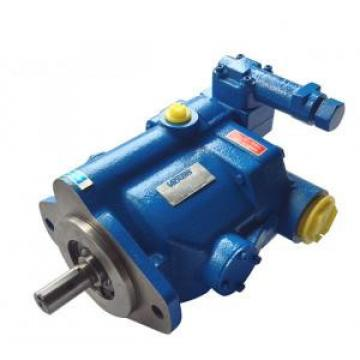 Vickers PVB5-FRSY-40-CC-12 Axial Piston Pumps
