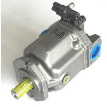 A10VSO18DR/31L-PUC12N00 Rexroth Axial Piston Variable Pump