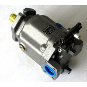 A10VSO140DR/31R-PPB12K02 Rexroth Axial Piston Variable Pump