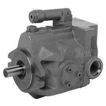 Daikin V Series Piston Pump V70C13RHX-60