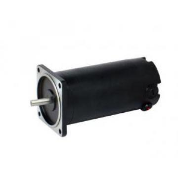 82ZYT Canada Series Electric DC Motor