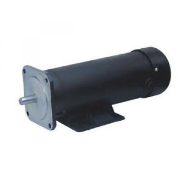 123ZYT Spain Series Electric DC Motor 123ZYT-90-600-1700