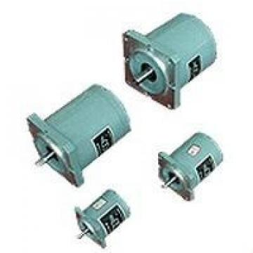 TDY Thailand  series 55TDY300-1 permanent magnet low speed synchronous motor
