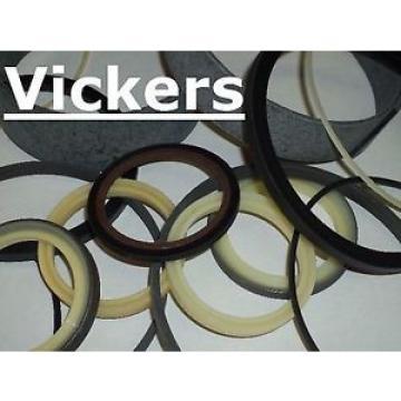 6332U-026-H Laos Seal Kit Fits Vickers 1000X4000 HYDRAULIC
