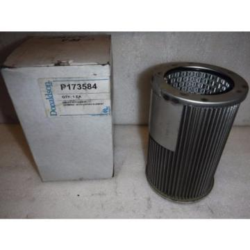DONALDSON Liberia  / VICKERS FILTER P173584 REPLACEMENT 361741  941062