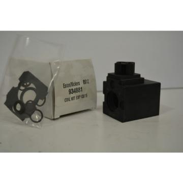 Eaton Russia Vickers Kit Coil 934881