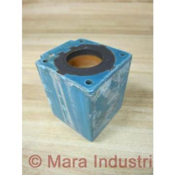 Vickers Moldova, Republic of  507848 Coil - Used
