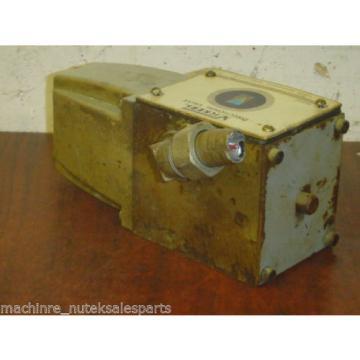 Vickers Suriname Directional Valve DG4S4-012A-41 DG4S4012A41