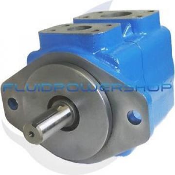 origin UnitedStatesofAmerica Aftermarket Vickers® Vane Pump 25VQ17B-1D20L / 25VQ17B 1D20L