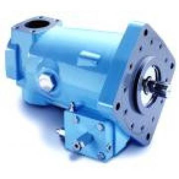 Dansion and  P080 series pump P080-02R1C-W1P-00