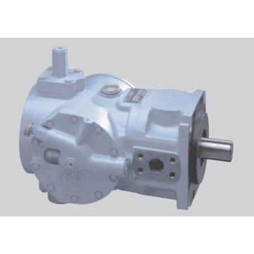 Dansion Dominica Worldcup P7W series pump P7W-2L5B-L00-B0