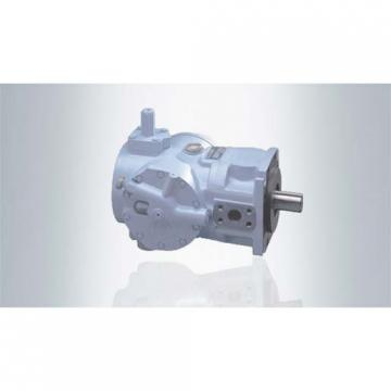 Dansion Emirates  Worldcup P7W series pump P7W-2R1B-C0T-D0