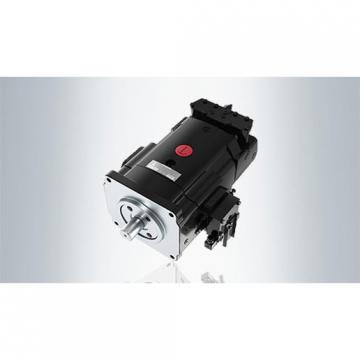 Dansion Zaire gold cup piston pump P14L-2L5E-9A8-A0X-C0