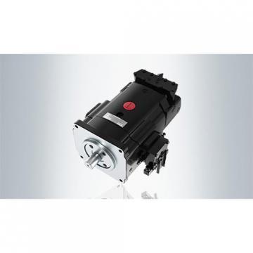Dansion Zaire gold cup piston pump P14L-2R1E-9A8-A0X-D0