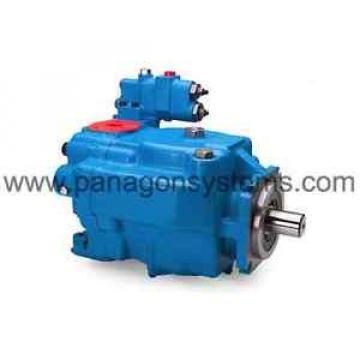 VICKERS/EATON Barbados  PVH74CRF1S10C25V31 PUMP 877436 - Origin