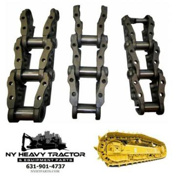 20Y-32-00023 Uruguay  Track 49 Link As Chain KOMATSU PC200-5 UNDERCARRIAGE EXCAVATOR