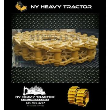 Track Cuinea 37 Link As Chain KOMATSU D21S UNDERCARRIAGE Loader