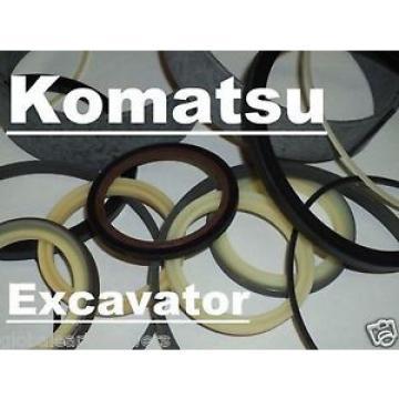707-99-43100 Ethiopia Boom Lift Cylinder Seal Kit Fits Komatsu WA180-1 WA200-1