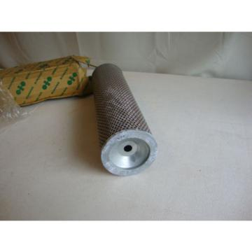 GENUINE Barbuda  KOMATSU PART # 600-181-8310 FILTER ELEMENT