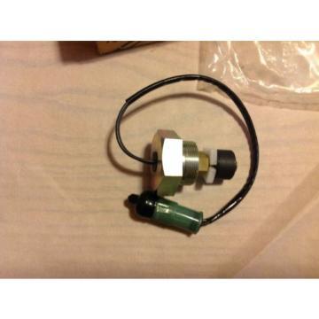 Komatsu Argentina Sensor NOS # 7861-91-4500