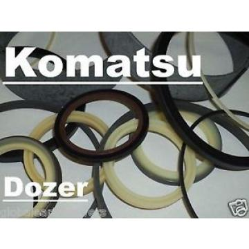 707-98-84011 Gambia Tilt Cylinder Seal Kit Fits Komatsu D475A-1 D475A-3