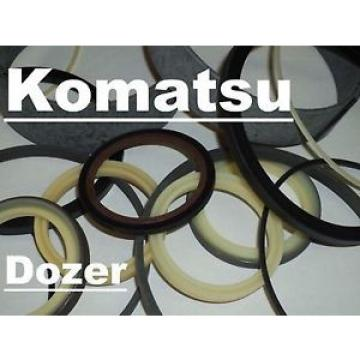 707-99-40040 Ethiopia Trimming Cylinder Seal Kit Fits Komatsu D60A-8 D65A-8