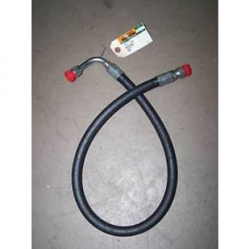 komatsu Oman hydraulic hose 2000 PSI jic 39 inches new