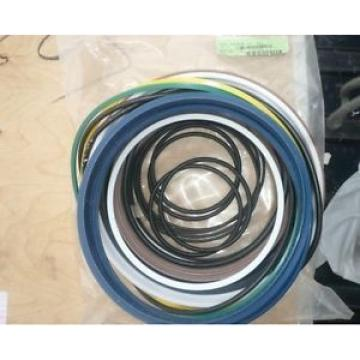 Arm Costa Rica  cylinder service seal kit 707-98-48610 fits Komatsu PC200-8,PC200LC-8,PC228