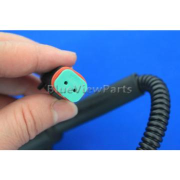 Oil Haiti  water seperator sensor 600-311-3721 for Komatsu PC-8 and other excavator