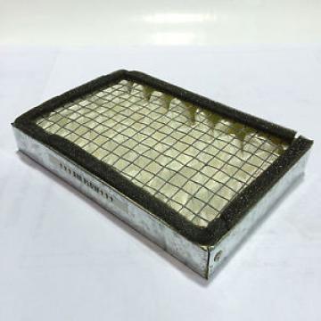 Komatsu Niger 425-963-AC40 OEM NEW AC Fresh Air Filter PC200-6LC, WA120-3L...