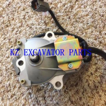 7834-40-3002 Hongkong  Stepper motor ,Throttle motor FITS KOMATSU PC300-6 PC350-6 PC360-6