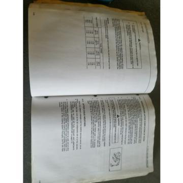 Komatsu Azerbaijan operation and maintenance manual