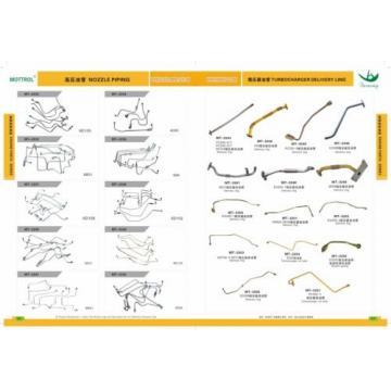 HX35W Uruguay 4955156 4955157 4038289 TURBOCHARGER FITS KOMATSU PC220-8 PC240-8 6D107E