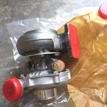 TA3137 Cuba 6207-81-8331 700836 Turbocharger FITS KOMATSU PC200-6 PC220-6 PC240 6D95L