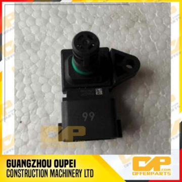 MAP Suriname  Air Intake Pressure Sensor 2897333 for Cummins Diesel 6.7L Komatsu PC200-8